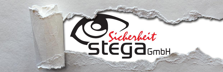 SteGa-4K